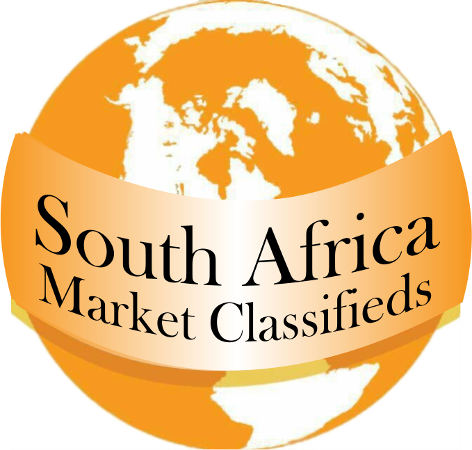 1 South Africa Classifieds | ZimMarket